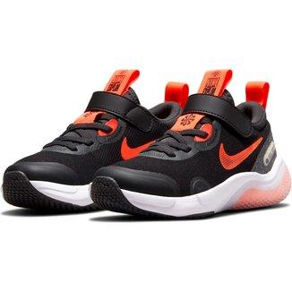 Tênis Infantil Nike Eco Run Unissex