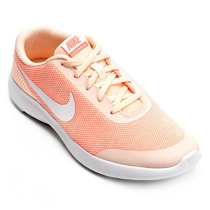 Tênis Infantil Nike Flex Experience Rn Feminino
