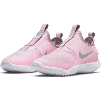 Tênis Infantil Nike Flex Runner PS