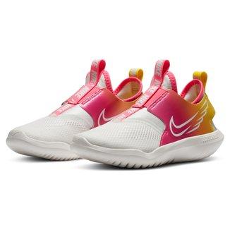 Tênis Infantil Nike Flex Runner Sun Feminino