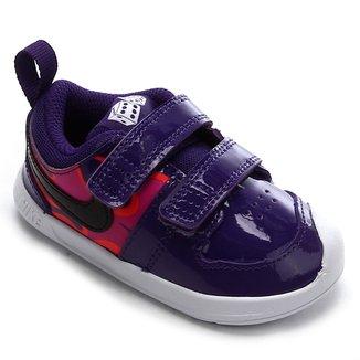 Tênis Infantil Nike Pico 5 Auto TDV