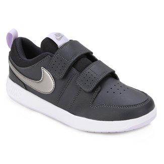 Tênis Infantil Nike Pico 5 Velcro PSV