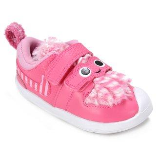 Tênis Infantil Nike Pico Lil