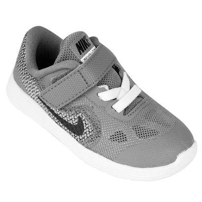 Tênis Infantil Nike Revolution 3