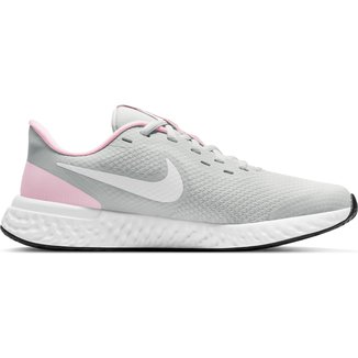 Tênis Infantil Nike Revolution 5