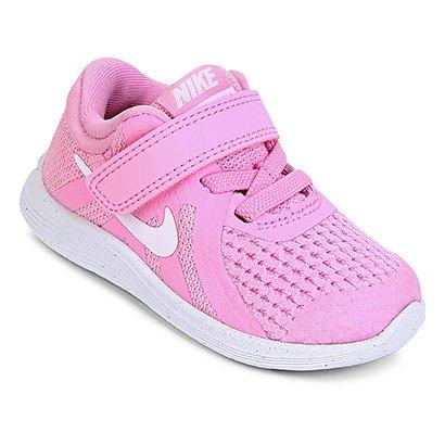 Tênis Infantil Nike Revolution Masculino