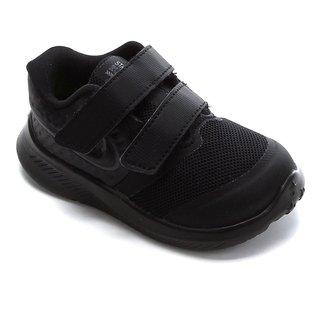 Tênis Infantil Nike Star Runner 2 Masculino
