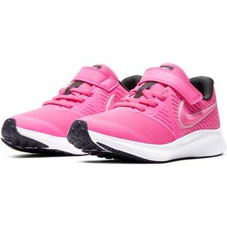 Tênis Infantil Nike Star Runner 2 Psv Masculino
