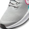 Tênis Infantil Nike Star Runner 3 Se Gg Feminino