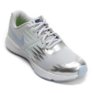 Tênis Infantil Nike Star Runner