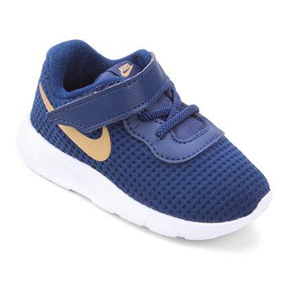 Oferta Tênis Infantil Nike Tanjun por R$ 109.99