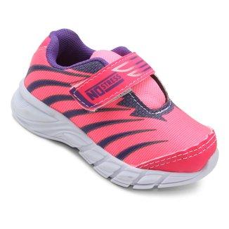 james harden nike shoes 2015 women