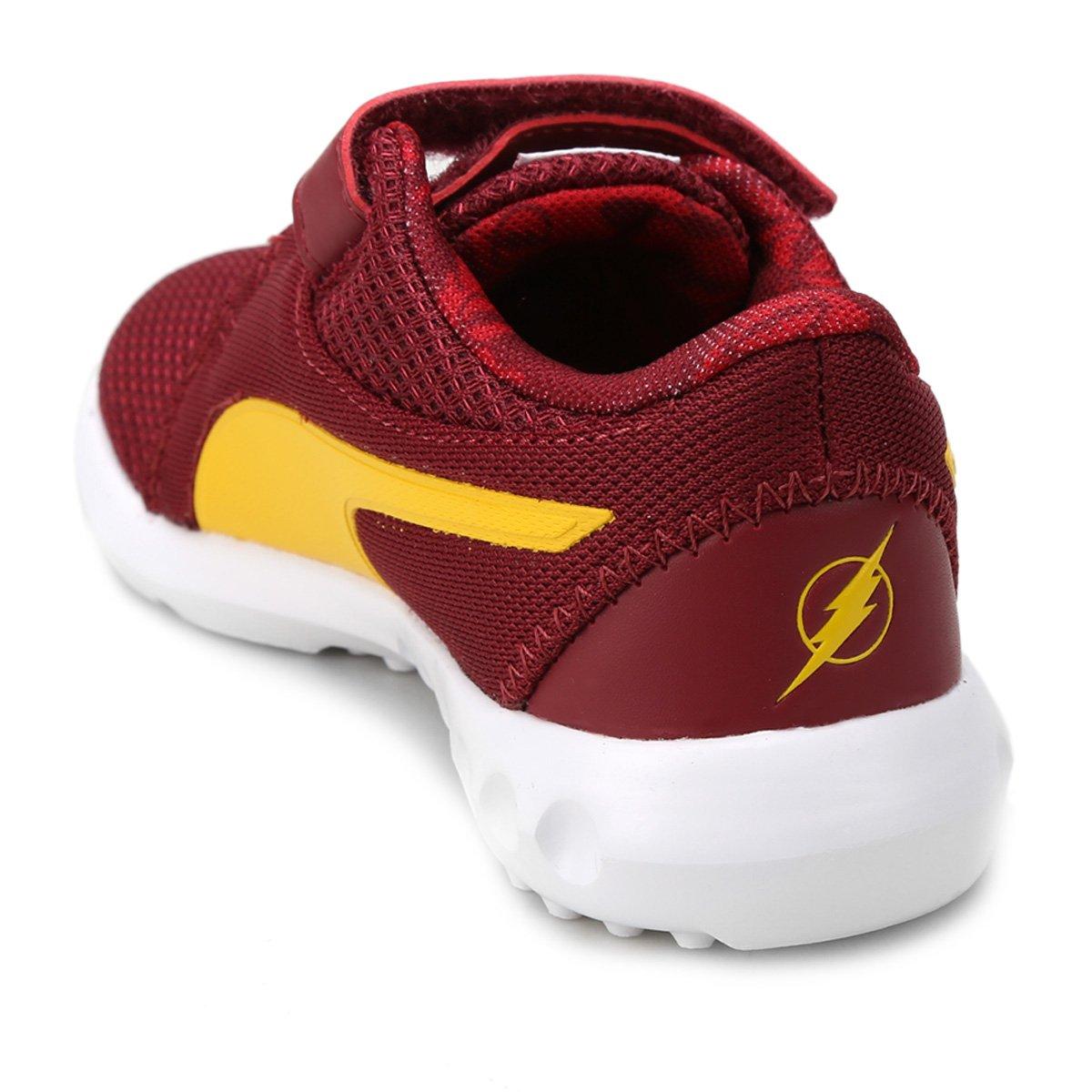 ... Tênis Infantil Puma Liga da Justiça Carson 2 V Ps Masculino - Compre . fe99521ee551e