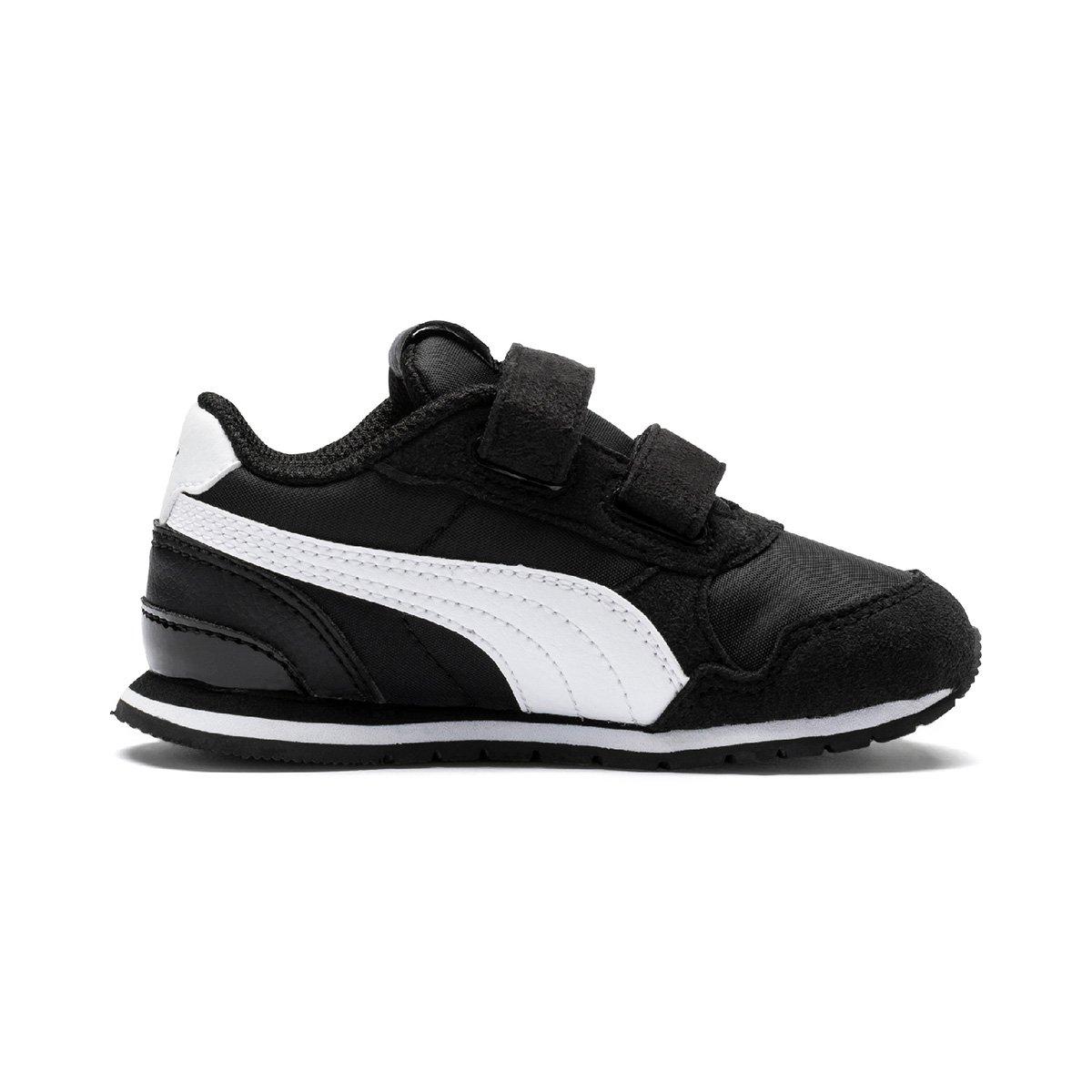 Tênis Infantil Puma St Runner V2 Nl V Ps - Compre Agora  05c1059656922