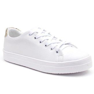 Tênis JL Shoes Casual Leve Feminino