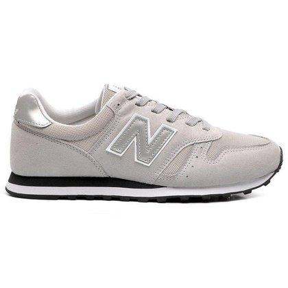Tênis Jogging New Balance Ml373Ce2 Masculino