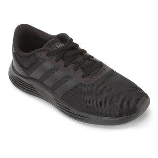 Tênis Juvenil Adidas Lite Racer 2 0 K
