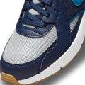 Tênis Juvenil Nike Air Max Excee