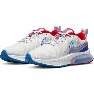 Tênis Juvenil Nike Air Zoom Arcdia