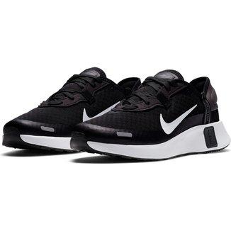 Tênis Juvenil Nike Reposto BG Masculino