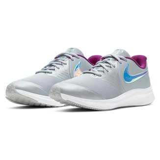 Tênis Juvenil Nike Star Runner 2 Power GG