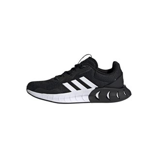 Tênis Kaptir Super Adidas