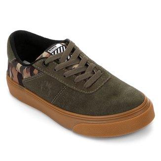 Tênis Kings Sneakers