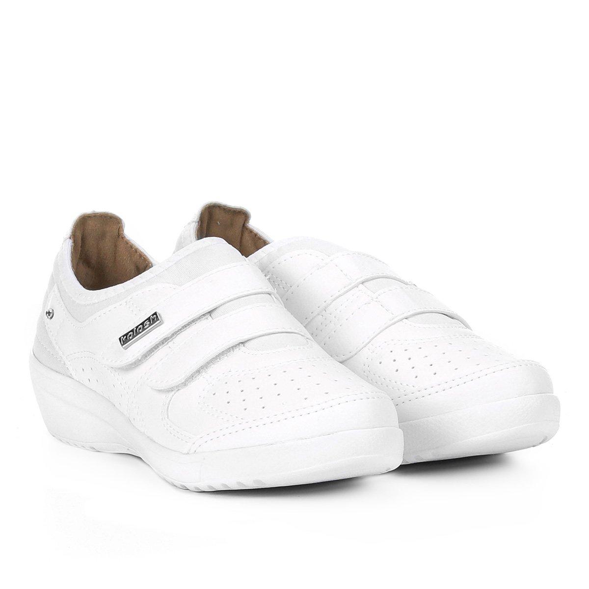 Sapatilha X Nike Air Mais Dinheiro Qs White Brown Portugal