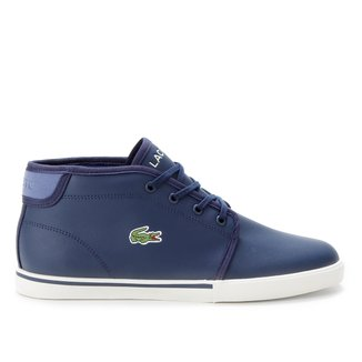 Tênis Lacoste Ampthill Masculino