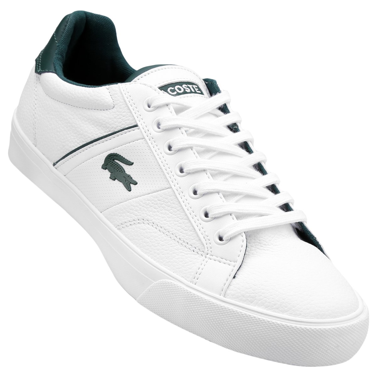 Rei Tennis Shoes