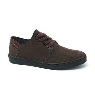 black friday netshoes