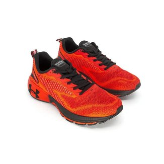 Tênis Masculino Under Armour Charged Celerity 3025283