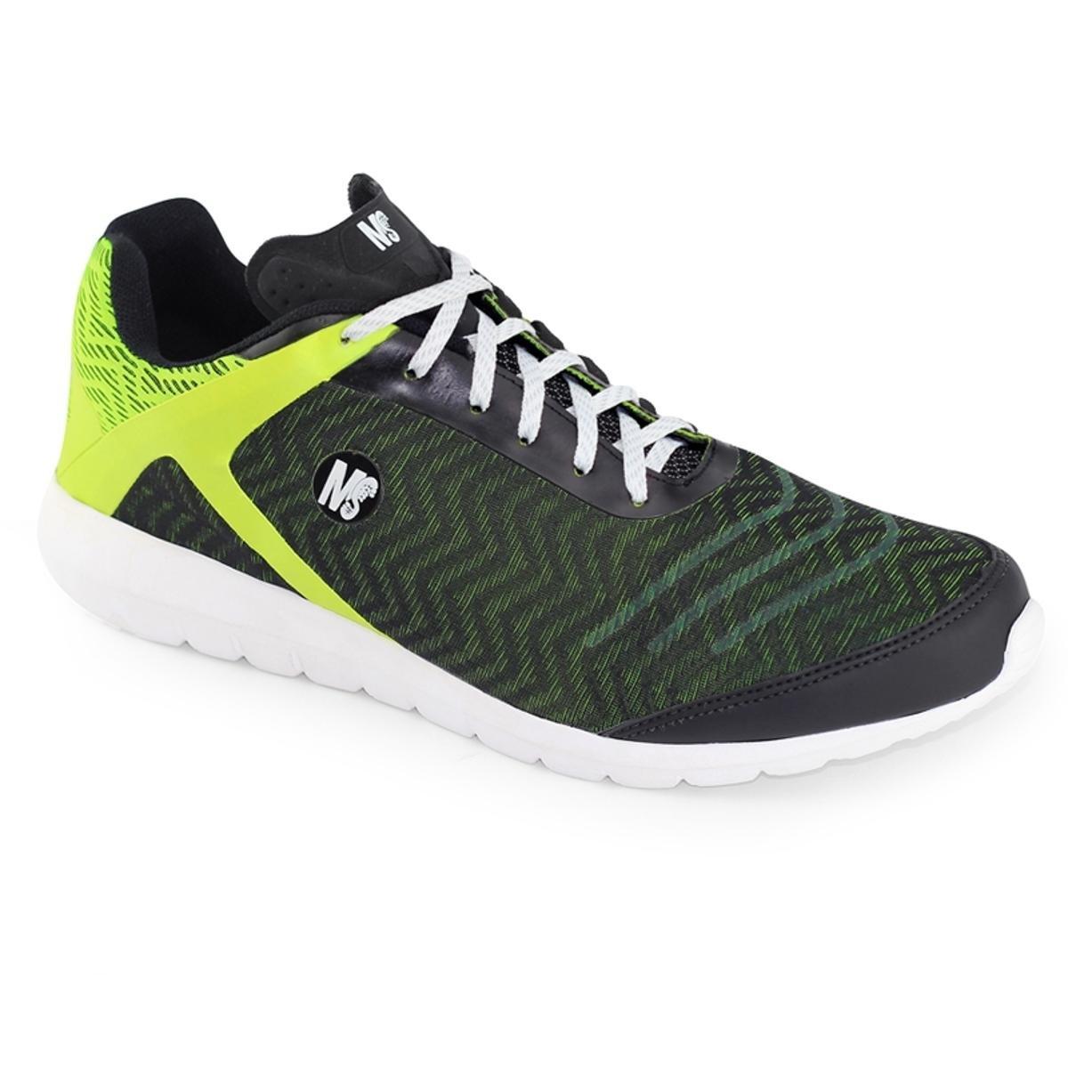 FIT Verde Tênis e 0722 Meu Tênis Branco Meu Sapato wwqSP6I