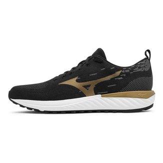adidas zwart voetbalschoen black women shoes 2019