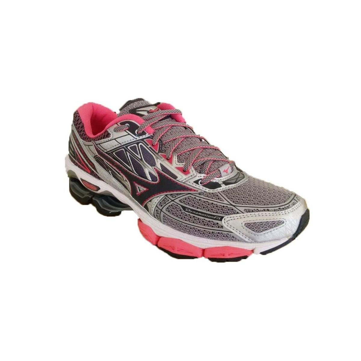 tenis mizuno feminino wave guardian 2 fly