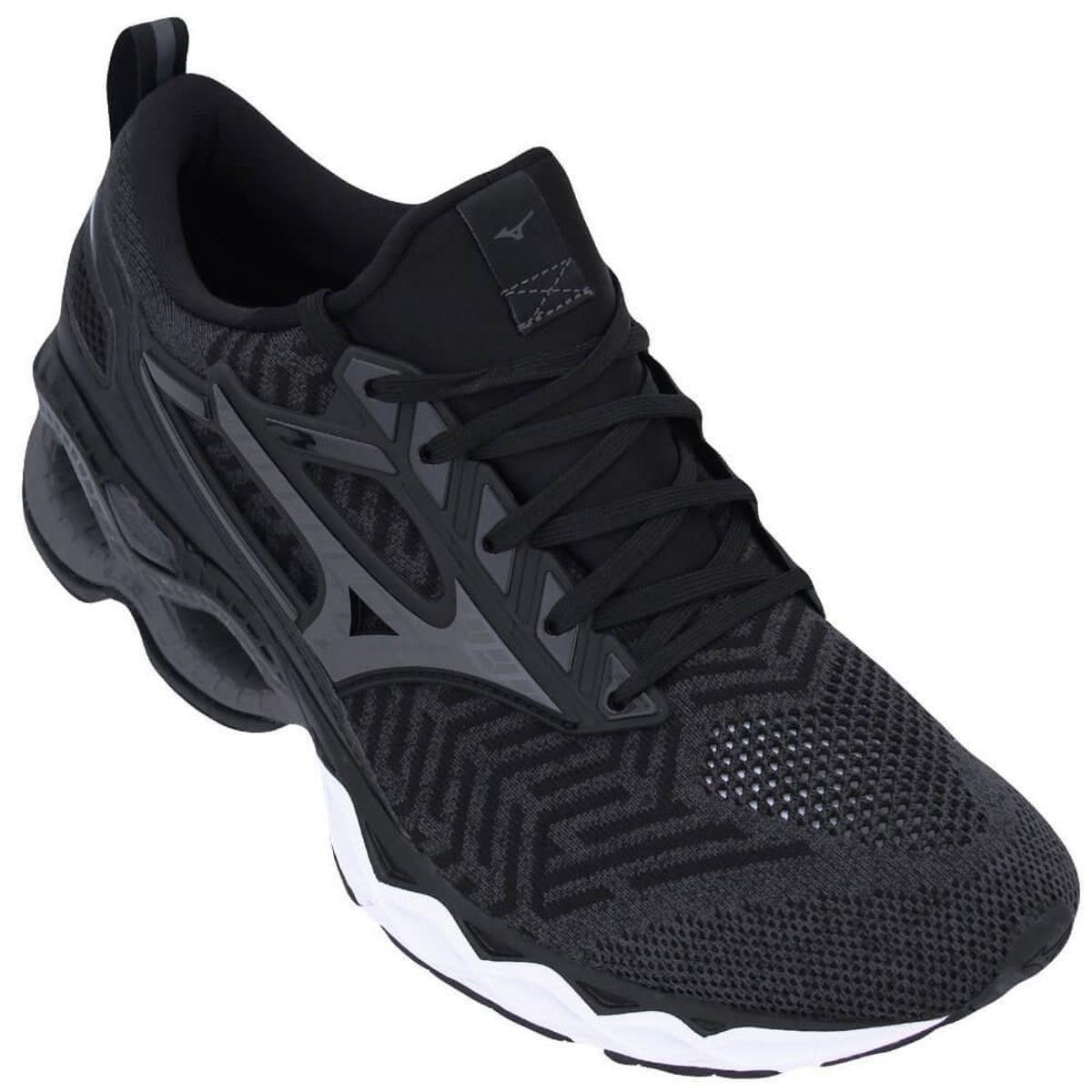 tenis mizuno feminino netshoes online zapatillas