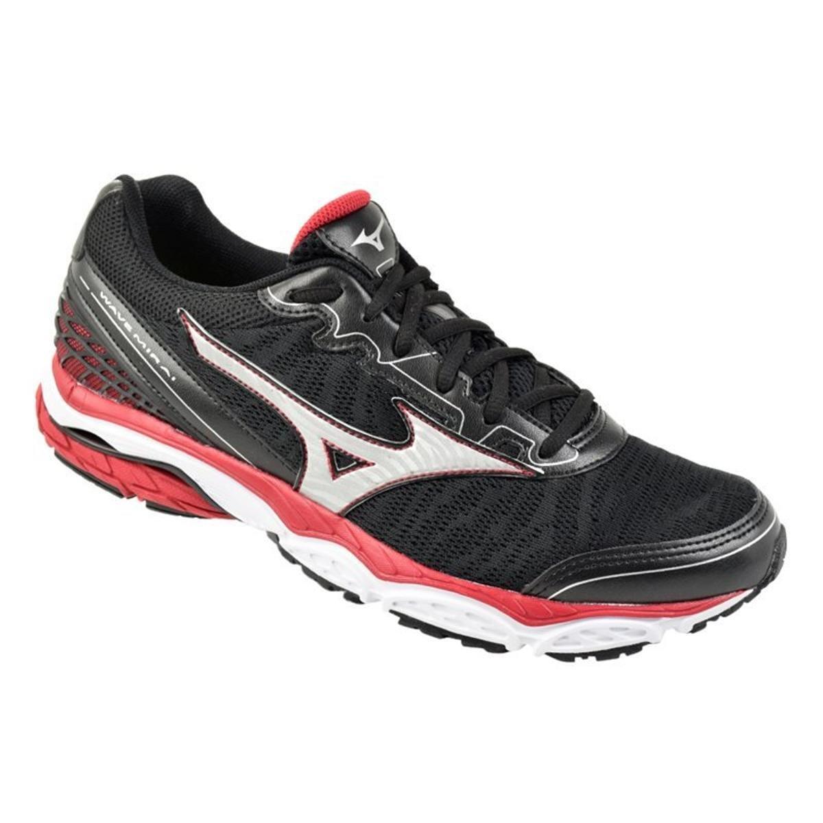 mens mizuno running shoes size 9.5 eu weight right uruguay