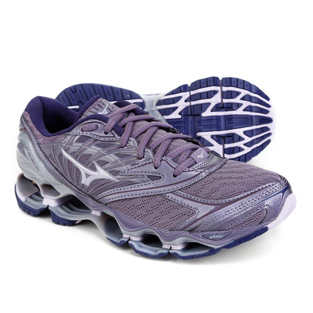 mizuno wave prophecy 2 women's uomo ultra precio