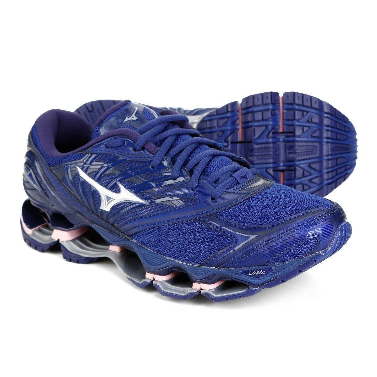 mizuno womens volleyball shoes size 8 x 3 free grey slabs 450 x 450