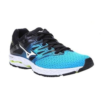 Tênis Mizuno Wave Shadow 2 Masculino