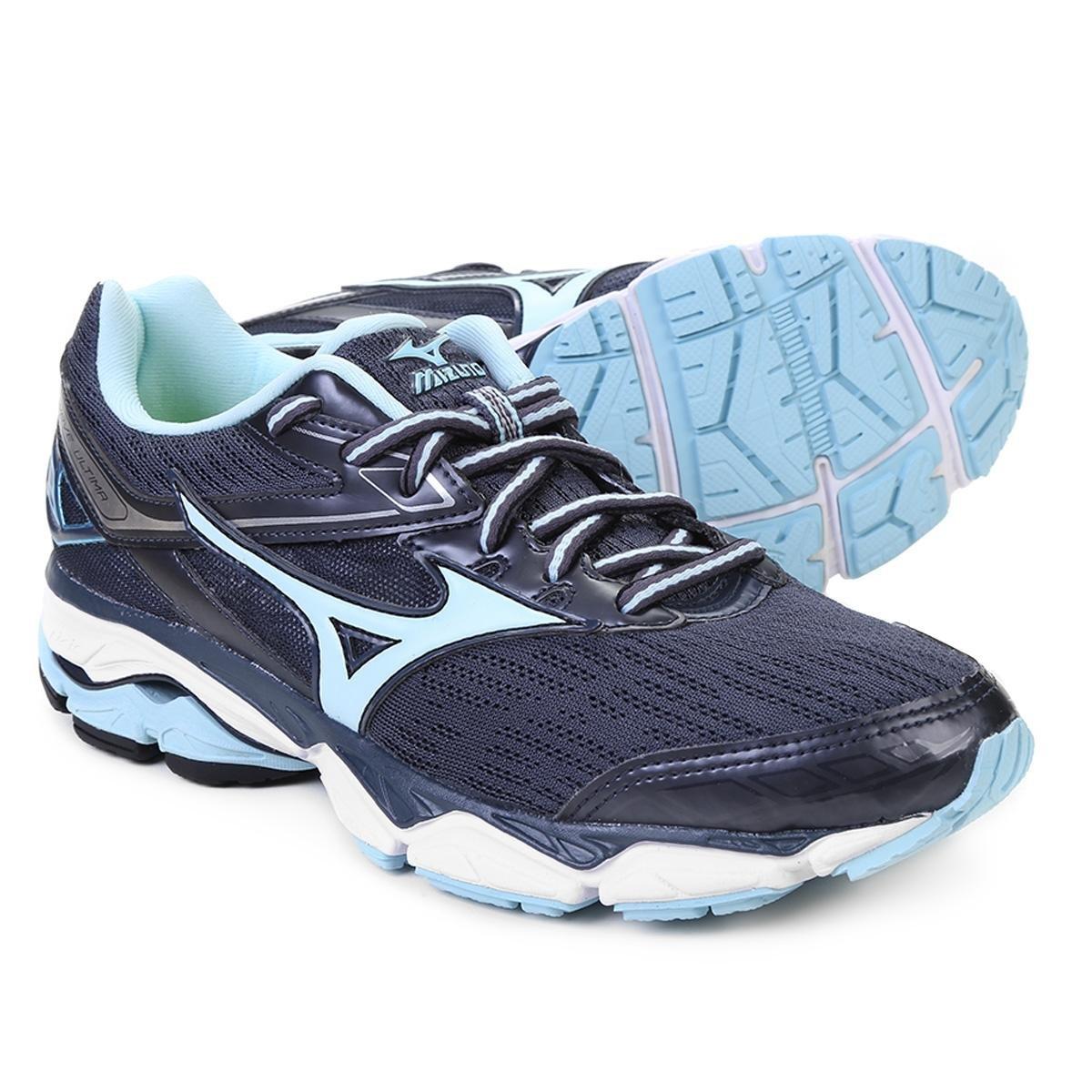 mizuno mens running shoes size 11 youtube tall lyrics xtc