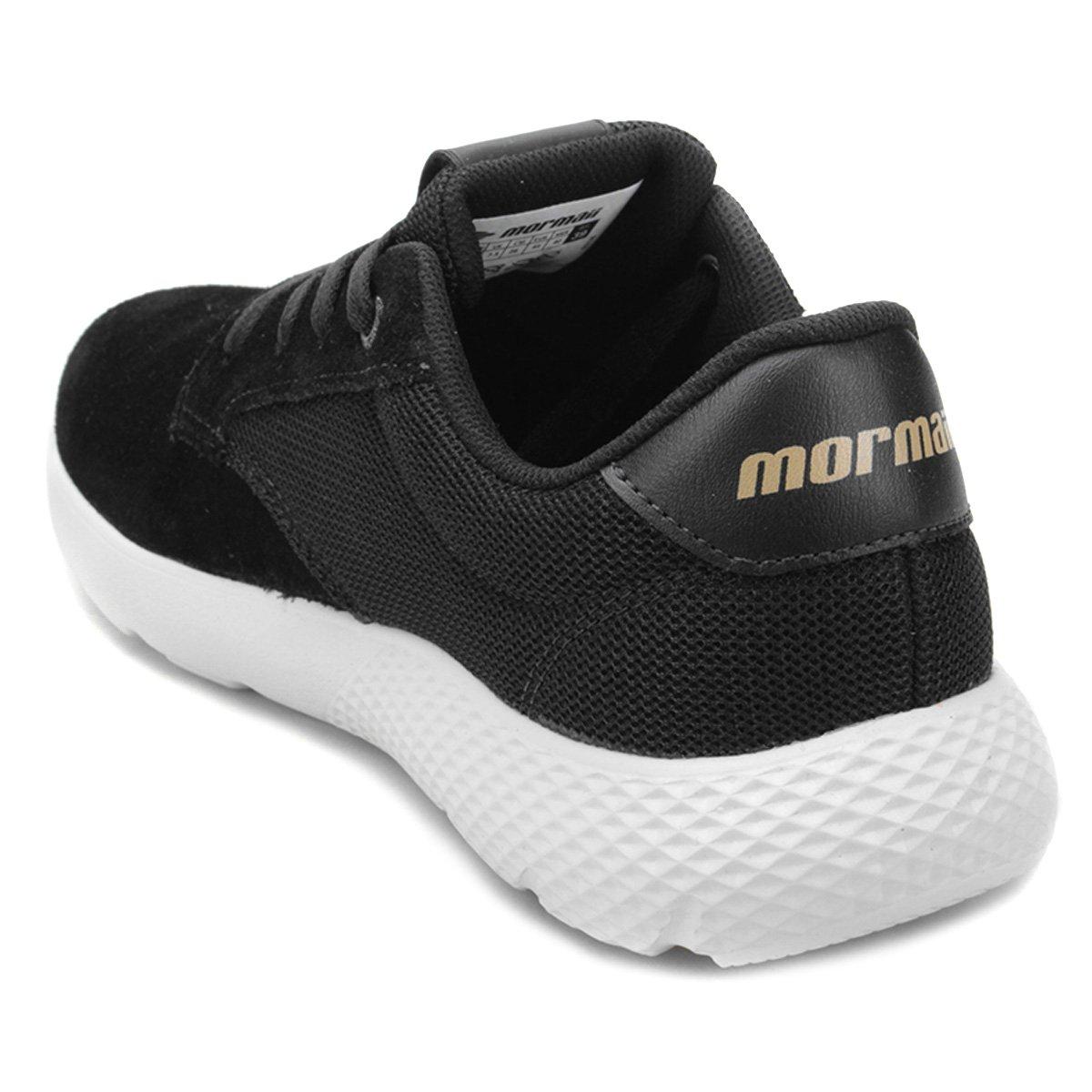 ... Tênis Tênis Mormaii Mormaii Light Preto Masculino zSxdqxwZ ... 673452c43b150