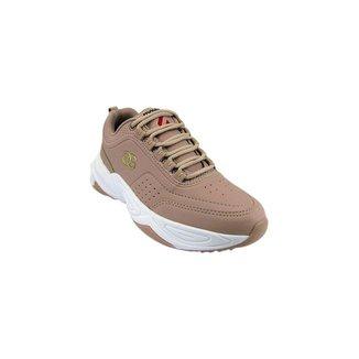 Tênis Moviz Sneaker