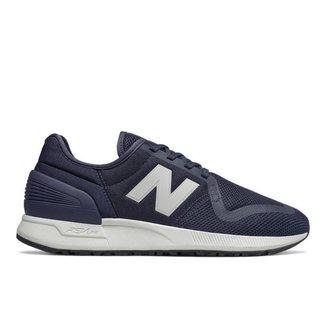 Tênis NB 247 Casual