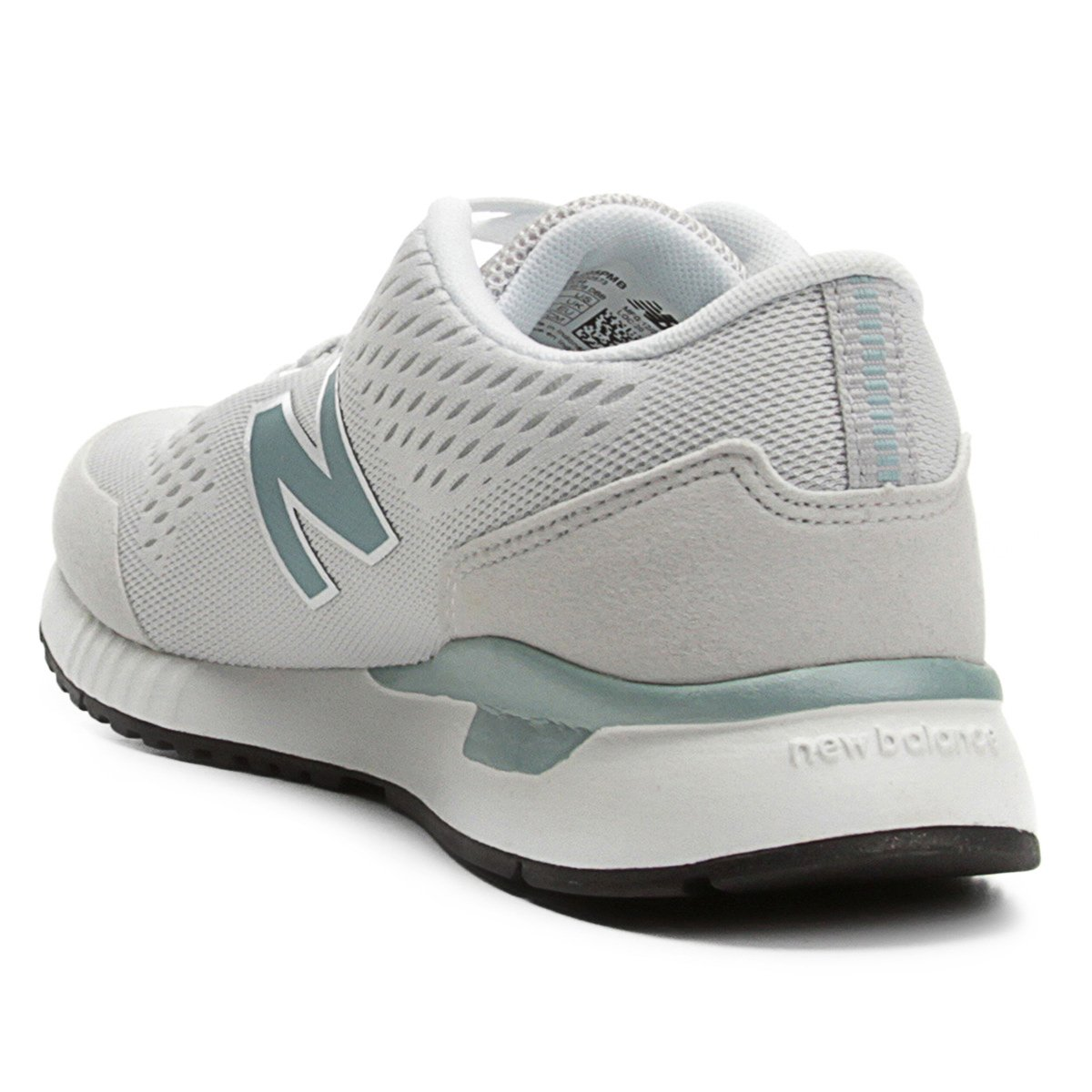 500abfcd900 discount code for tenis new balance 901 becf0 acf39