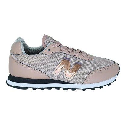 Tênis New Balance 050