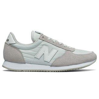 Tênis New Balance 220 Feminino