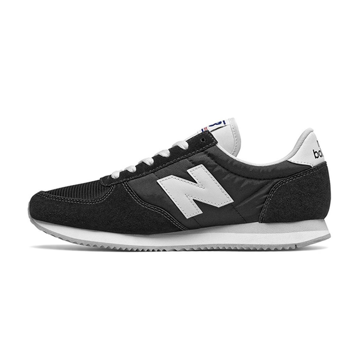 Tênis New Balance 220 Masculino - Compre Agora  fce6f06214934