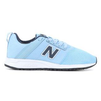 Tênis New Balance 24 Feminino