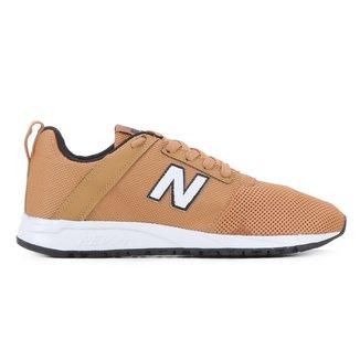 Tênis New Balance 24 Masculino